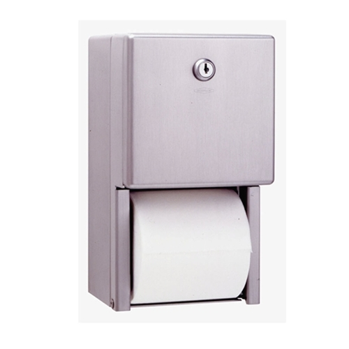 Bobrick B-2888 Toilet Paper Dispenser