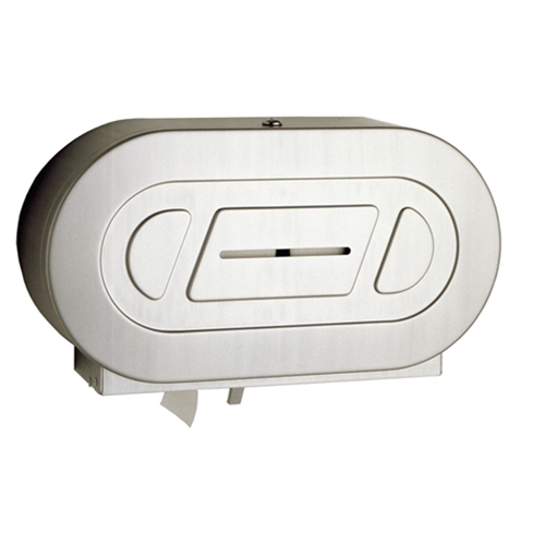 Bobrick B-2892 Toilet Paper Dispenser
