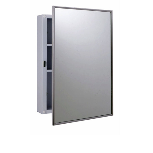 Bobrick B-299 Cabinet
