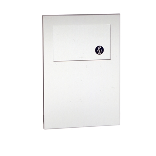 Bobrick B-35303 Sanitary Napkin Disposal