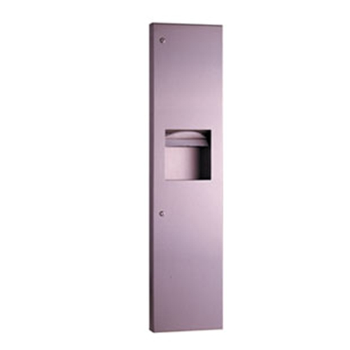 Bobrick B-38032 Paper Towel Dispenser
