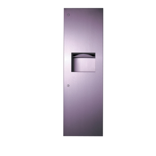 Bobrick B-39003 Paper Towel Dispenser