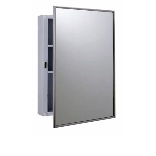 Bobrick B-398 Cabinet