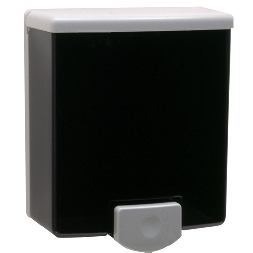 Bobrick B-40 Surface Mounted Soap Dispenser