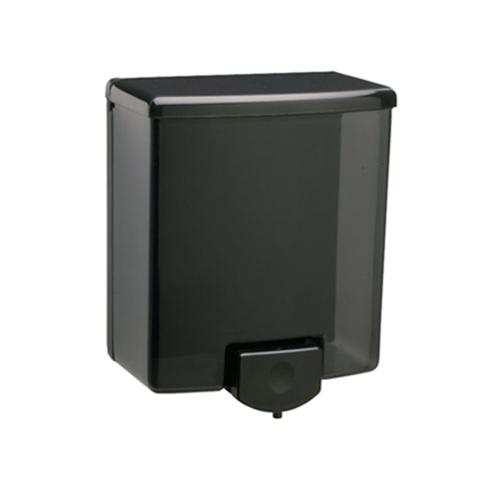 Bobrick B-42 Surface-Mounted Soap Dispenser