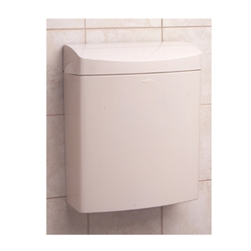 Bobrick B-5270 Sanitary Napkin Disposal