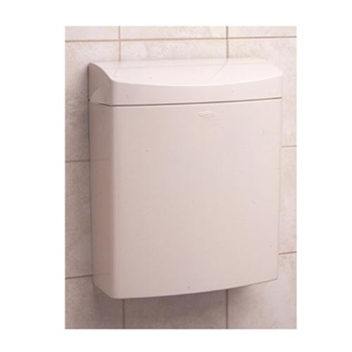 Bobrick B-5270 Sanitary Napkin Disposal