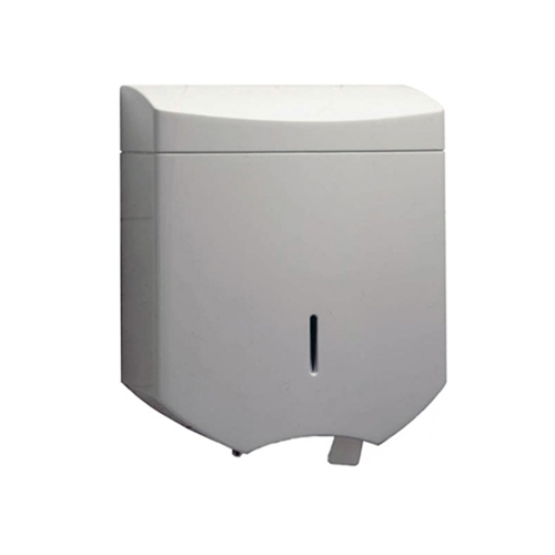 Bobrick B-52891 Toilet Paper Dispenser