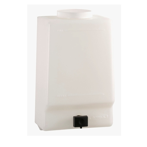 Bobrick B-60 Soap Dispenser