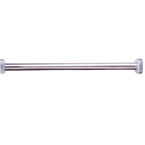 Bobrick B-6047x60 Shower Rod