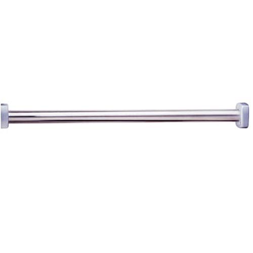 Bobrick B-6107x48 Shower Rod