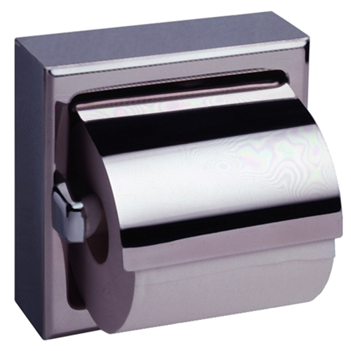 Bobrick B-6699 Toilet Paper Dispenser