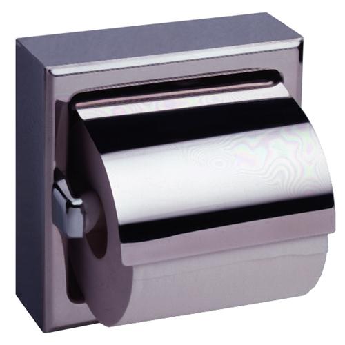 Bobrick B-66997 Toilet Paper Dispenser