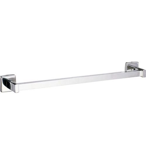 Bobrick B-673x18 Towel Bar