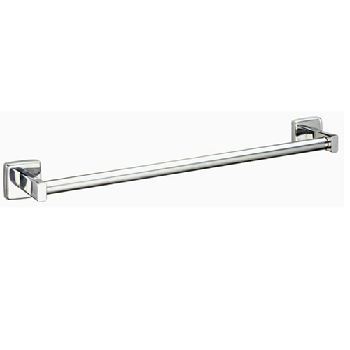 Bobrick B-674x18 Towel Bar