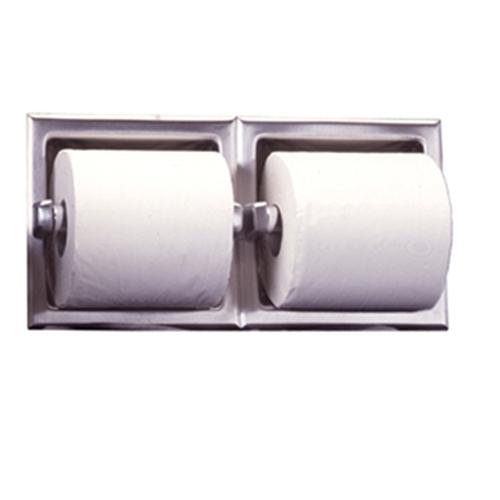 Bobrick B-697 Toilet Paper Dispenser