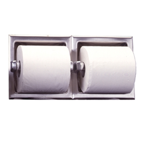 Bobrick B-6977 Toilet Paper Dispenser