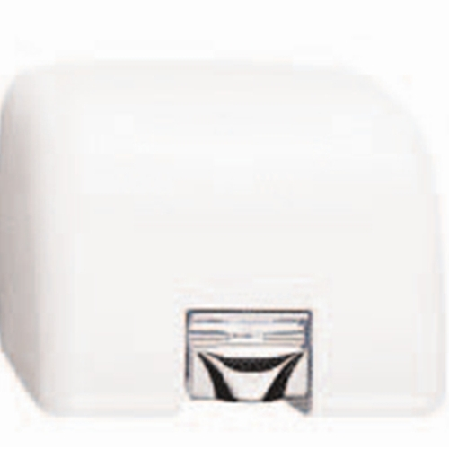 Bobrick B-708 115V Hand Dryer
