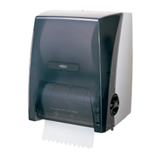 Bobrick-B-72860-Paper-Towel-Dispenser