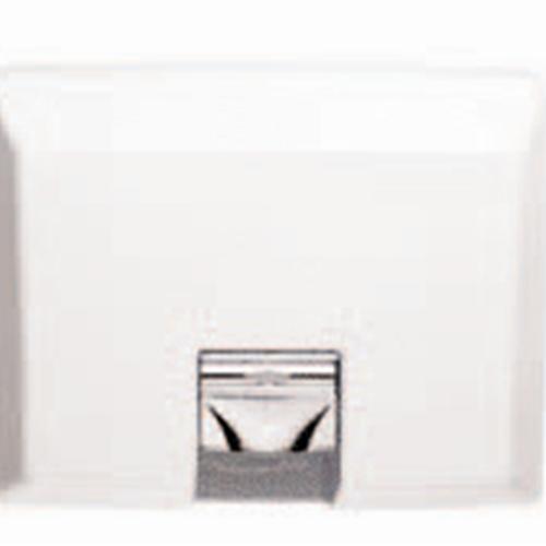 Bobrick B-750 230V Hand Dryer