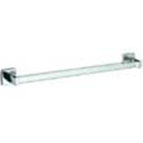 Bobrick B-7673x24 Towel Bar
