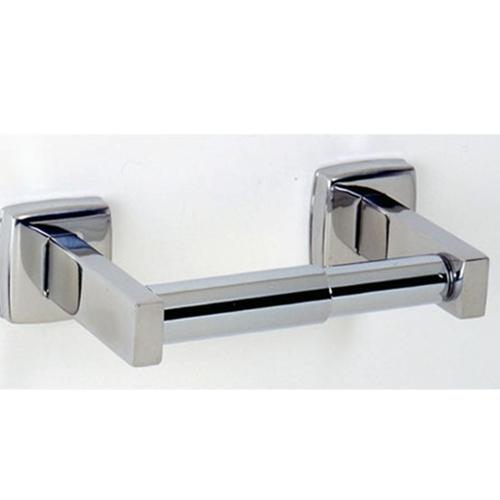 Bobrick B-7685 Toilet Paper Dispenser