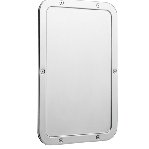 Bobrick B-942 Security Mirror