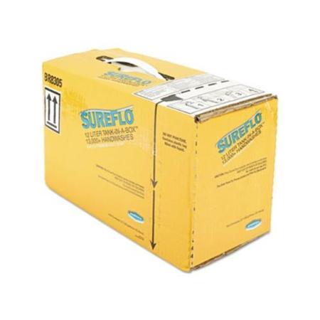 Bobrick B-81312 SureFlo Premium Gold Soap Cartridge