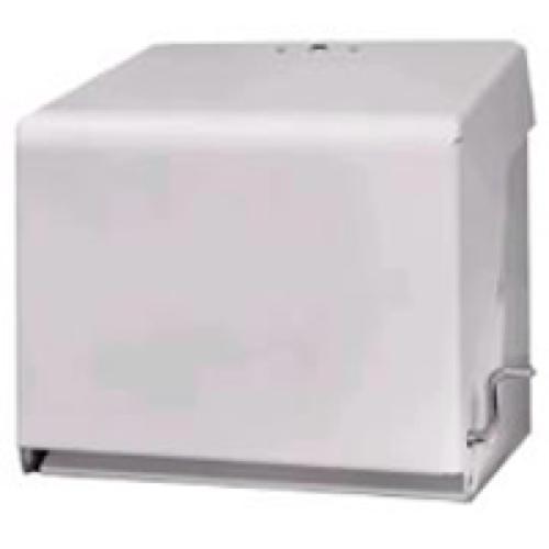 Bradley 249-34 Towel Dispenser