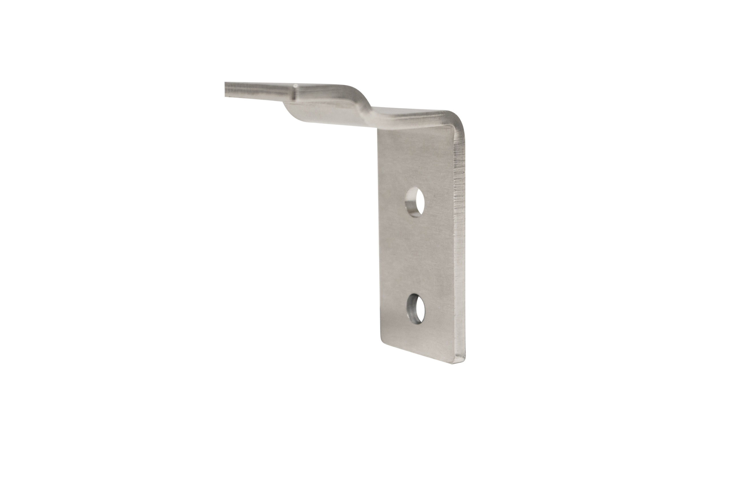 Bradley 9111 Stainless Steel Clothes Hook