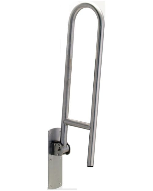 Gamco 125-SWING-UP Grab Bar
