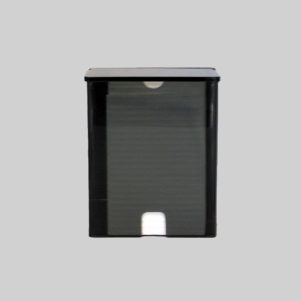 Koala Kare KB134-PLLD Plastic Liner Dispenser