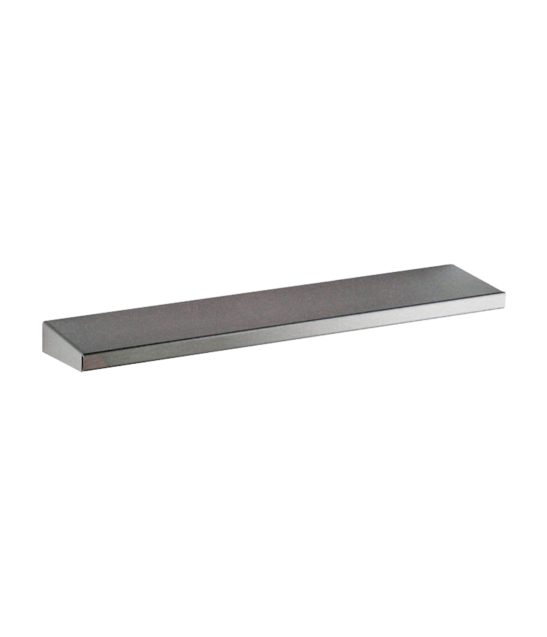 Gamco MS-24 Stainless Steel Mirror Shelf - 24""