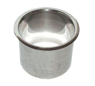 Bradley P10-696 Circular Waste Chute