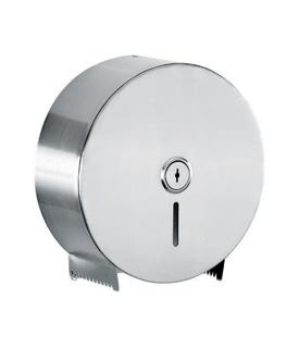 Gamco TTD-13 Jumbo Toilet Tissue Dispenser